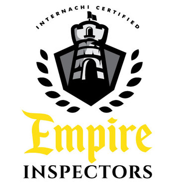 Home Inspection Yorktown Ny