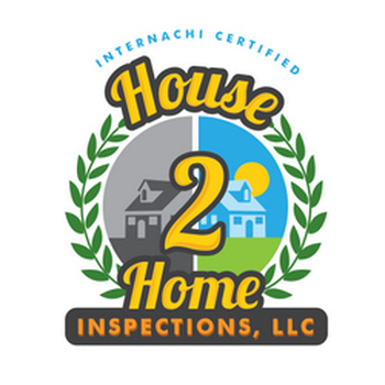 Union Home Inspector