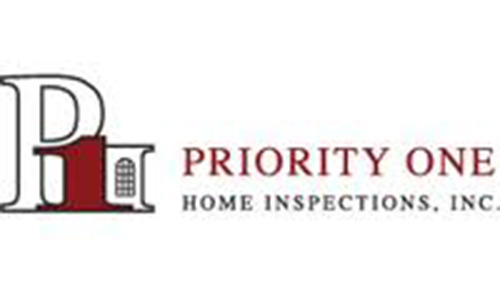 Freeland Home Inspector