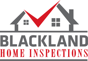 Blackland Home Inspections Company Logo by Blackland Home Inspections in Palmer TX